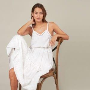 lpb robe-midi SV20V8304
