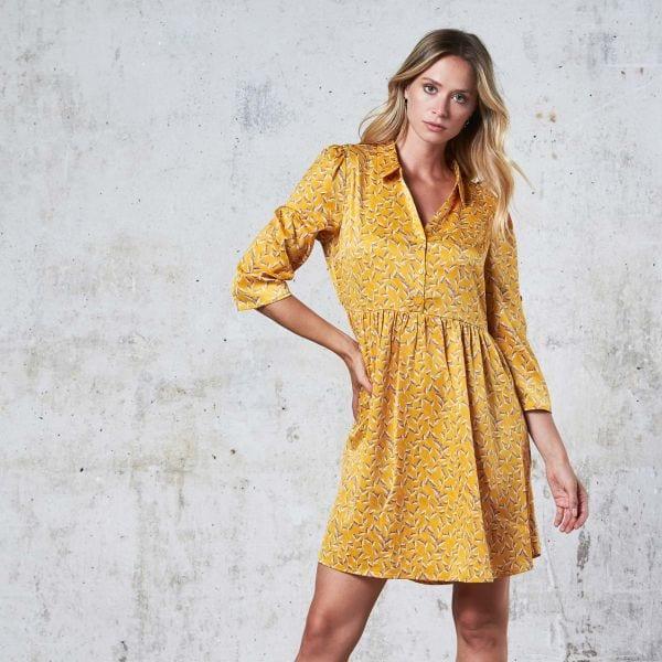 robe-ample lpb S20V6201